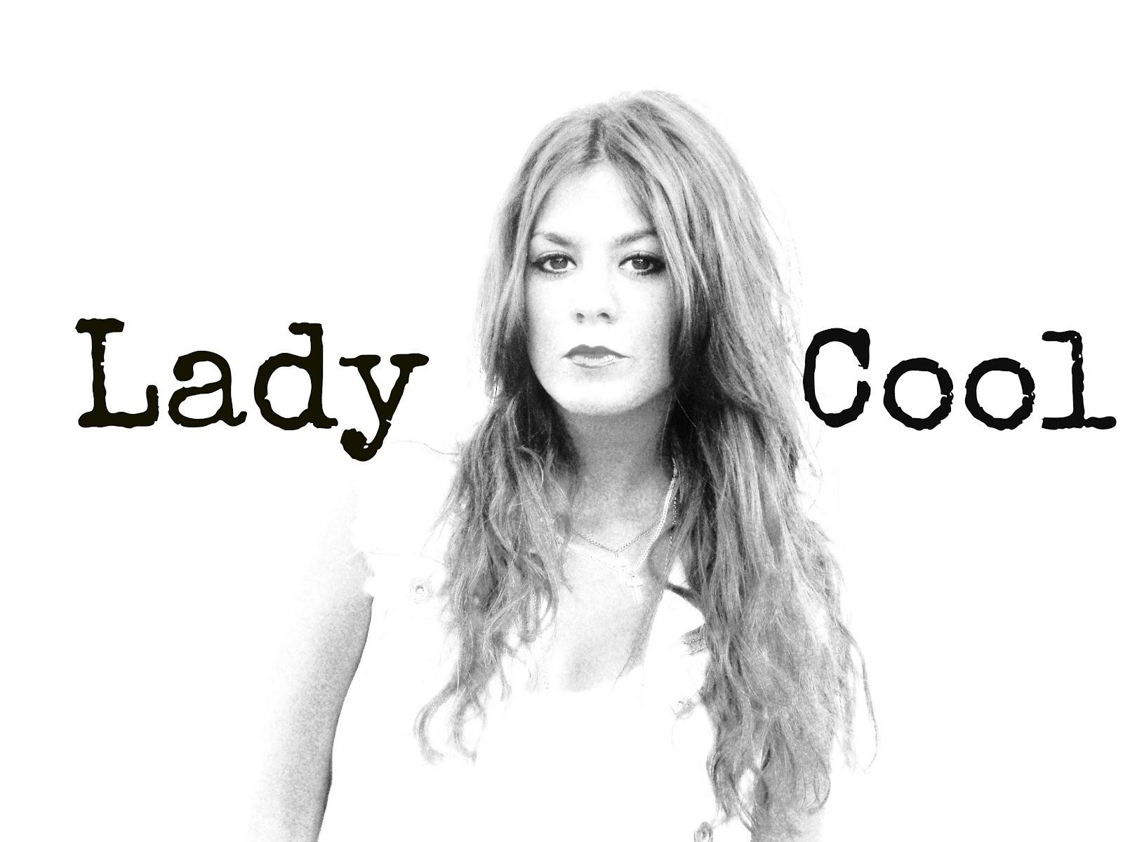 LadyCool