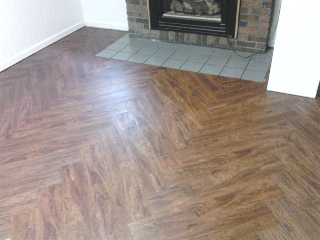 Home depot basement floor paint home painting ideas - Home depot paint design ideas ...