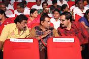 Govindudu Andarivadele Audio Release photos-thumbnail-190