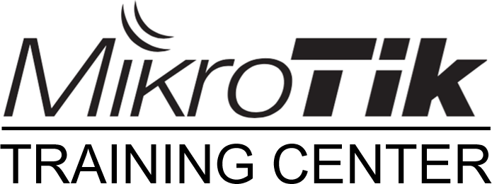 MikroTik Training Center