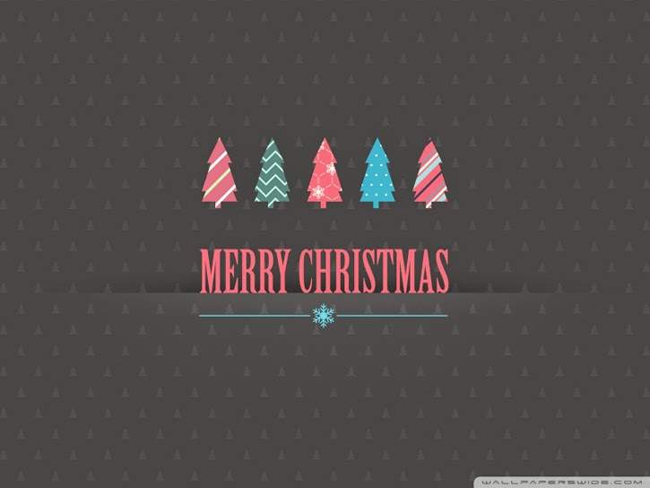 http://wallpaperswide.com/merry_christmas_by_pimpyourscreen-wallpapers.html