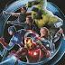 Os Vingadores | Data de estreia antecipada e poster e novo trailer nacionais