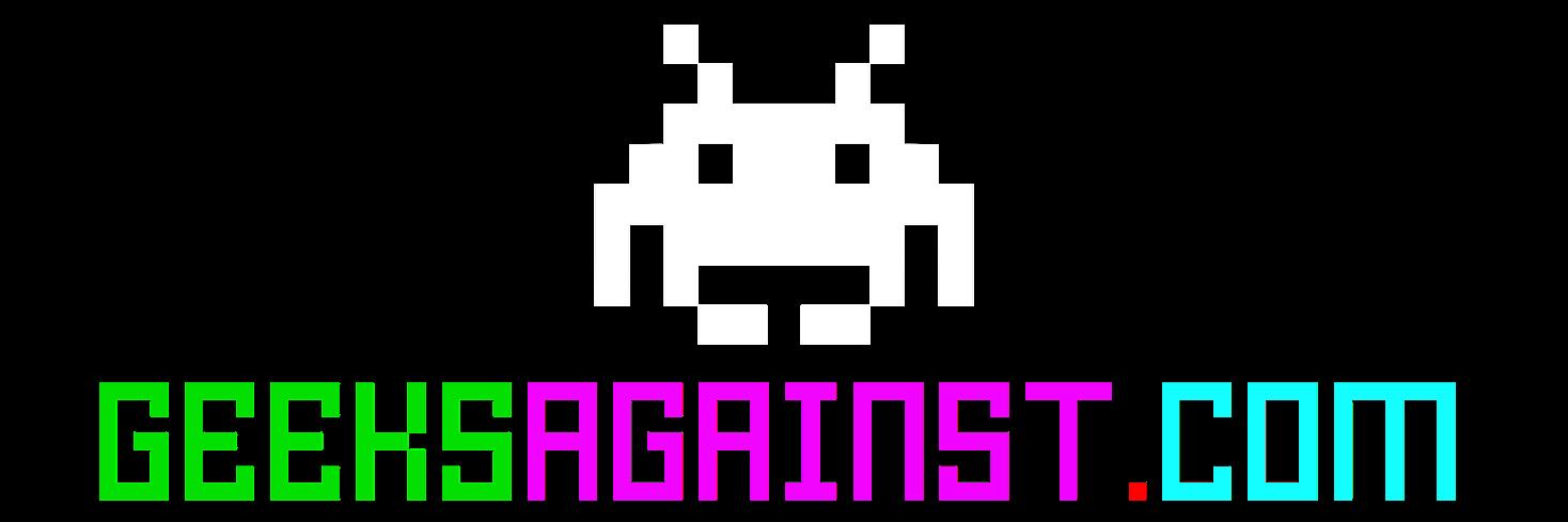 GeeksAgainst.com