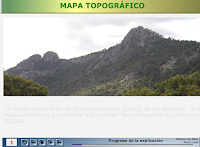 http://www.filz.us/files/9ab090ca/c6b/mapa_TOPOGRFICO.swf