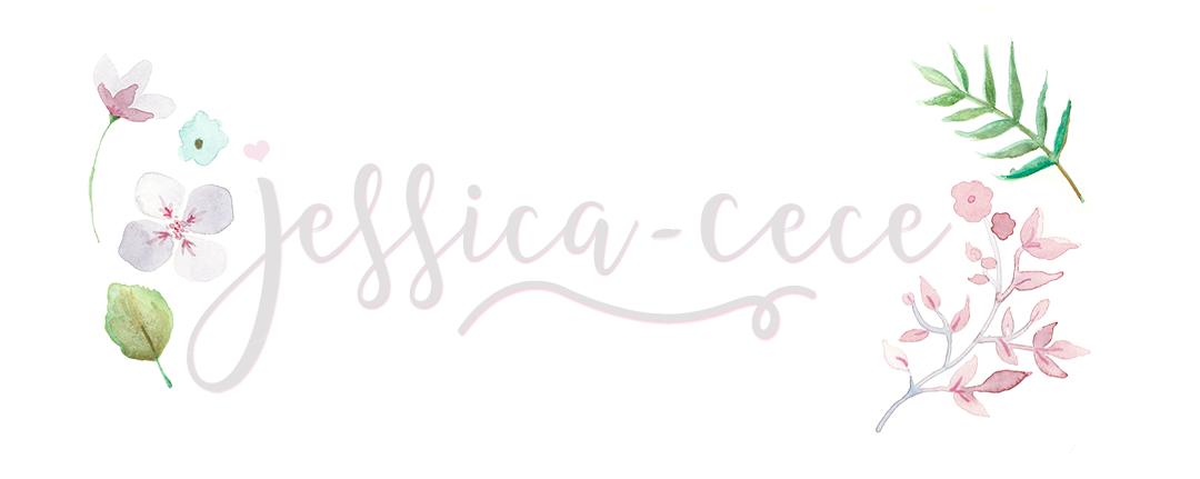 Jessica-Cece