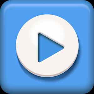 SuperTube Popup YouTube Player en Ventana Emergente