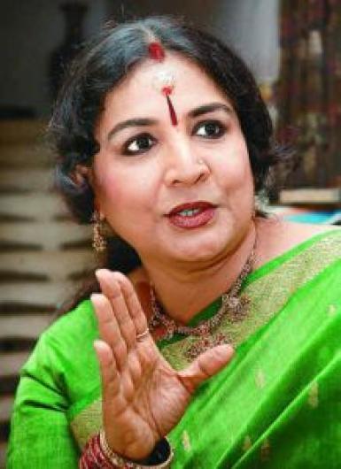 All World Wallpapers: Malayalam Actress Jayabharathi Aunty ...