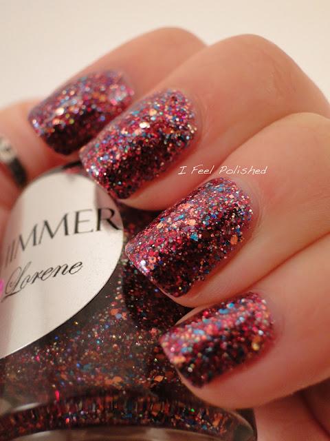 Shimmer Lorene