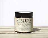 Verbena Apothecary