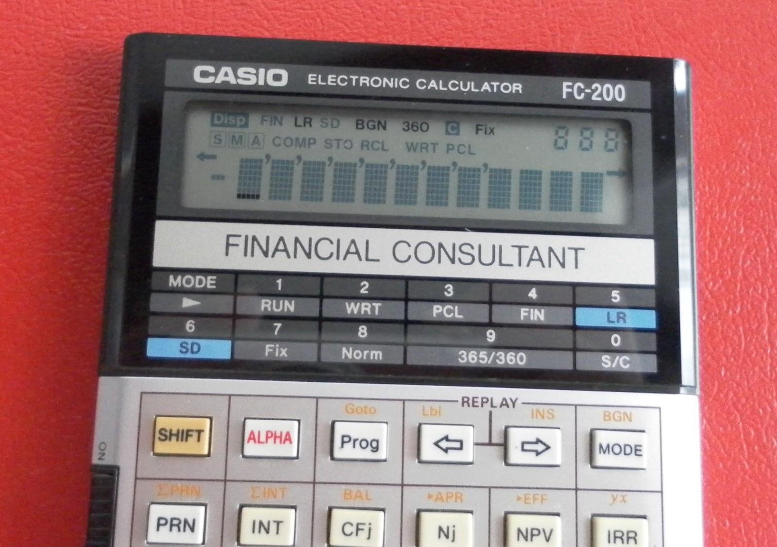 [Image: Casio_FC-200_022.jpg]