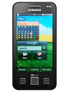 Mobile Price Of Samsung DuosTV I6712