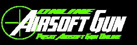 Online Airsoft Gun