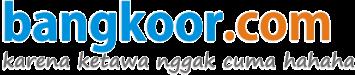 BangKoor.com