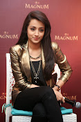 Trisha Krishnan Photos Gallery-thumbnail-16