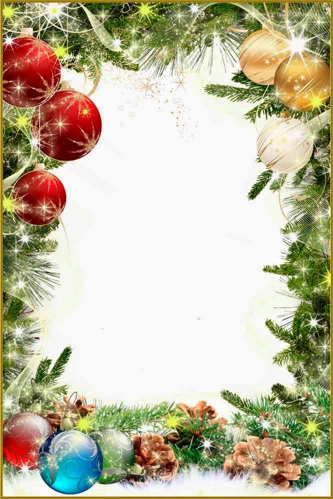 http://photo-frame1.blogspot.com/2014/12/christmas-frame_22.html