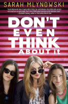https://www.goodreads.com/book/show/17560541-don-t-even-think-about-it