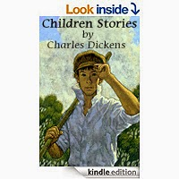 Stories About Children Every Child Can Read by Charles Dickens