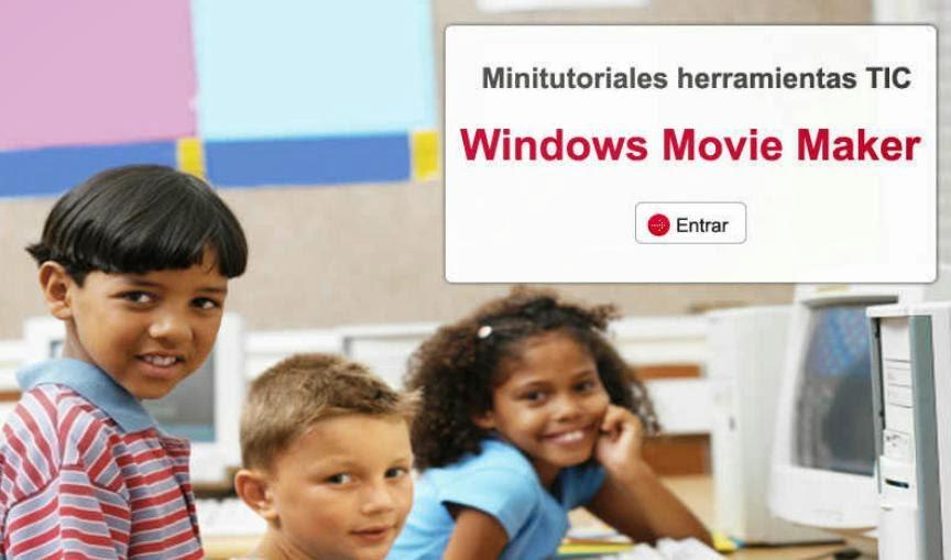 http://www.educa.madrid.org/web/colegio1/Coordinadores_TIC/WinMovMak/WinMovMak.htm