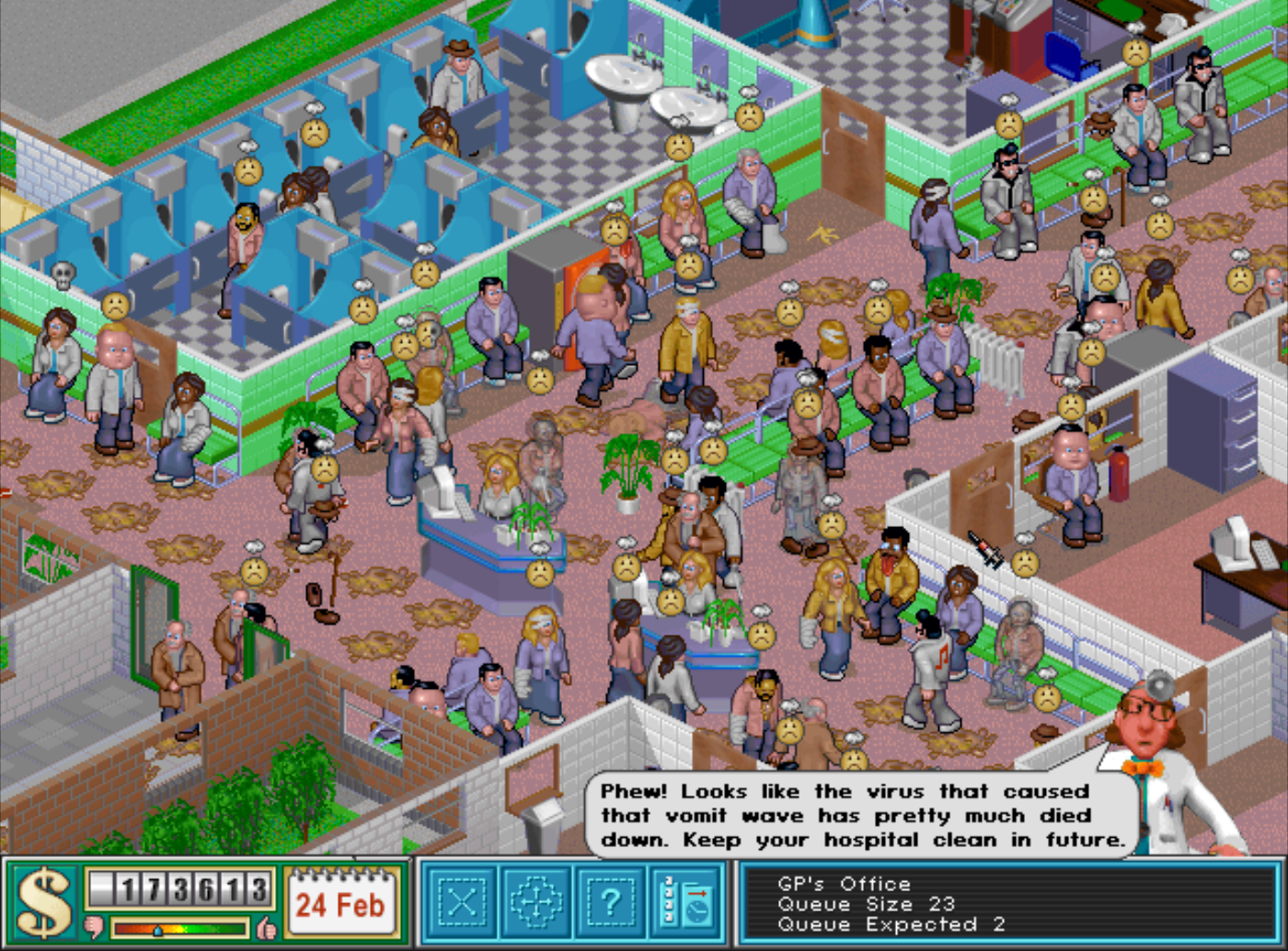 themehospital4.png