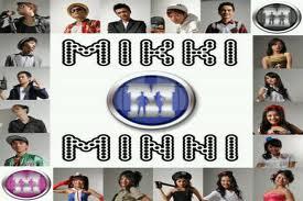 Mikki & Minni - Seandainya
