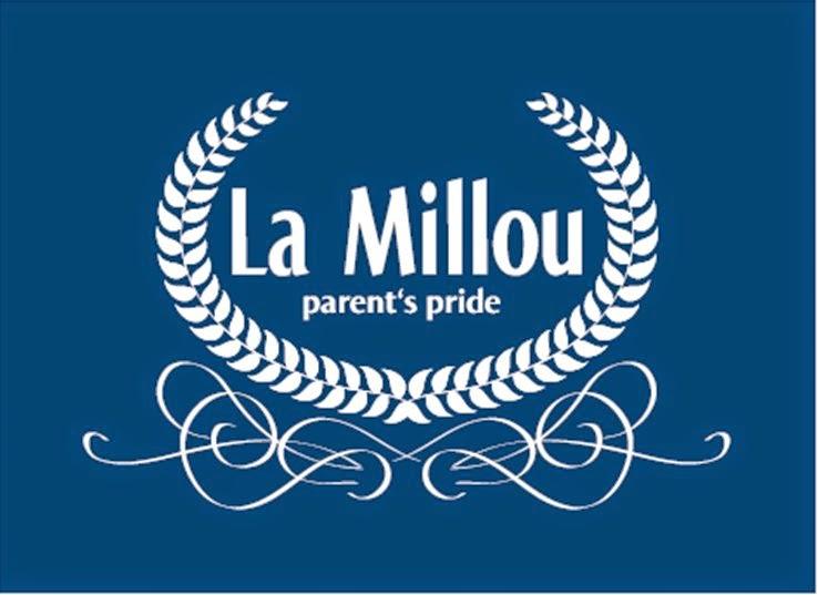 https://www.facebook.com/pages/La-Millou/118109651620988?fref=ts