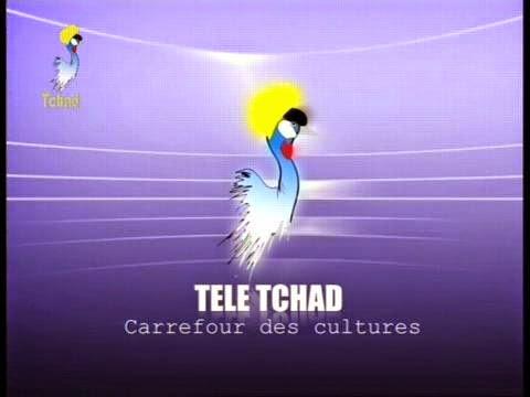 تردد قناة تيلي تشاد Tele Tchad الناقلة لكاس افريقيا 2015 علي النايل سات مجانا