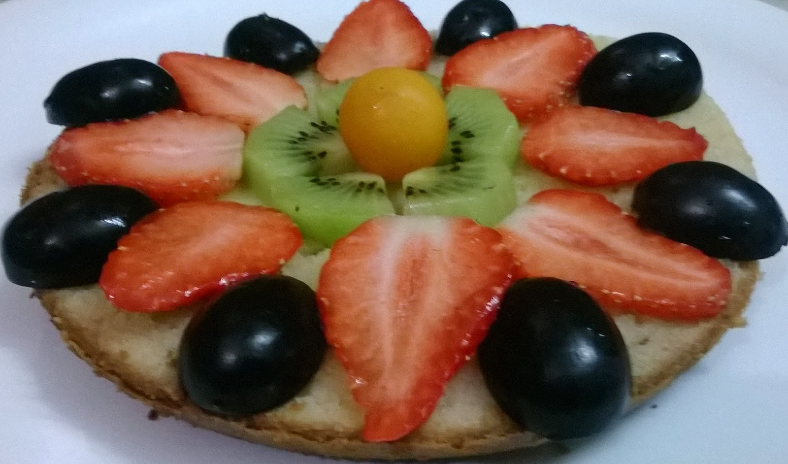 http://www.paakvidhi.com/2013/07/sponge-cake.html