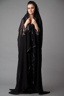 Islamic-Dresses