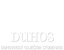 DUHOS