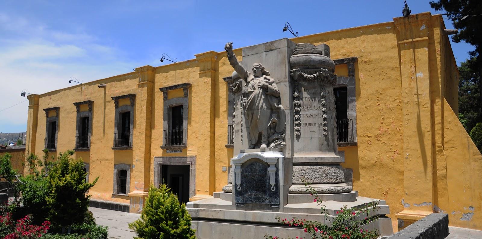Image result for casa de morelos ecatepec ecatepec de morelos