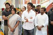 Last Regards to Akkineni Nageswara Rao-thumbnail-194