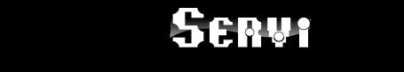 ProServiTec - Soluções em Informática