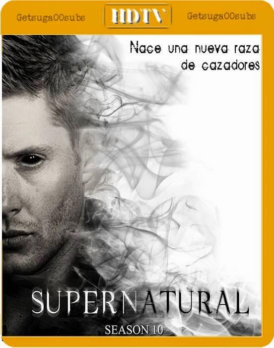 http://getsuga00subs.blogspot.com/2014/10/supernatural-10-temporada-2014-hd-300.html
