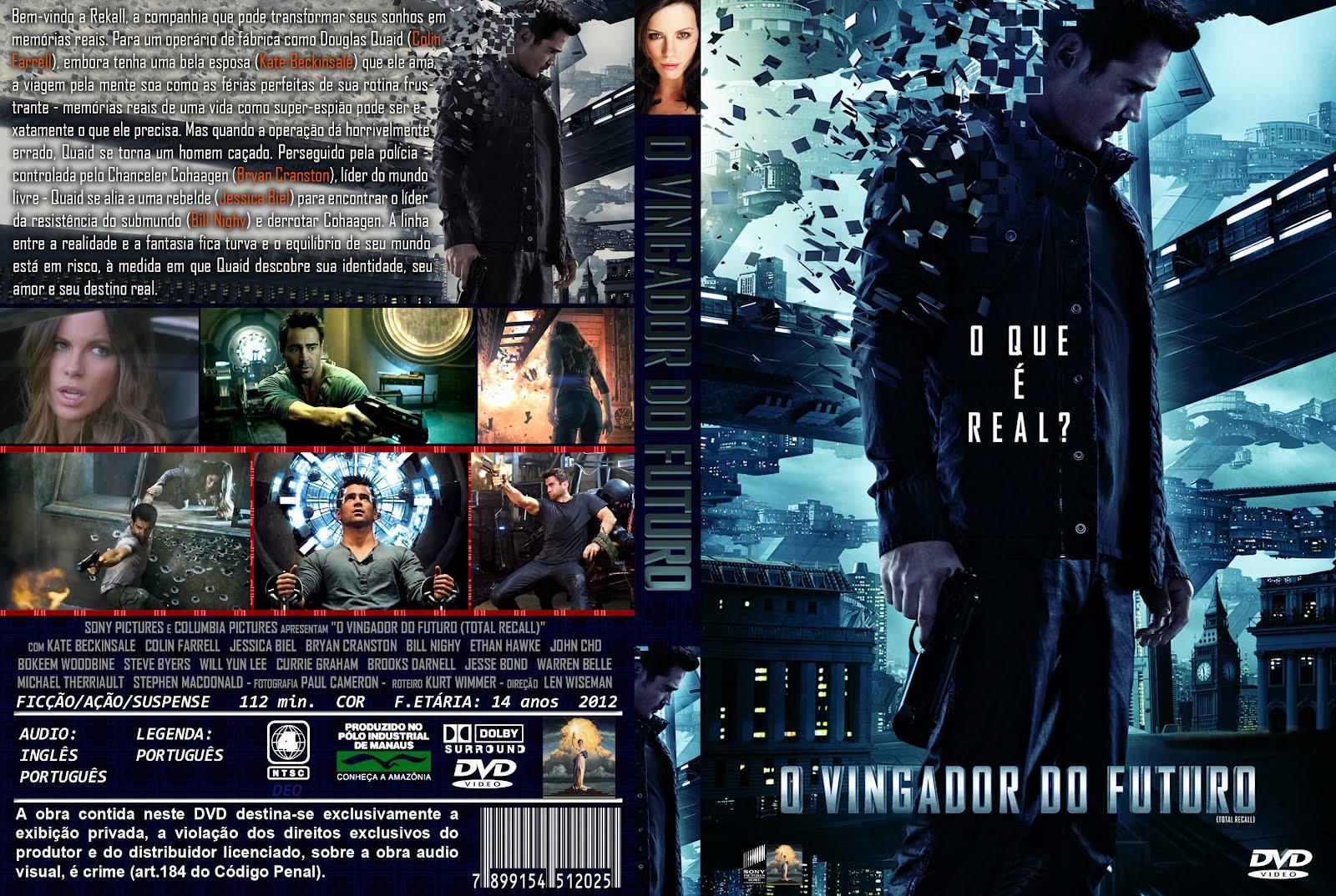http://1.bp.blogspot.com/-7D3R4hgxrl4/T5__Fp4fNkI/AAAAAAAAGWc/Wp-vEBV7Bu0/s1600/O+Vingador+do+Futuro.jpg