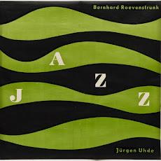 J[A-Z]Z / p1ck ( - Click v