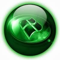 informationspot.info start orb changer