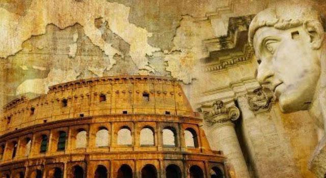 Prenda e hipoteca en Derecho romano