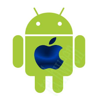 Install mac os on Samsung galaxy y or any android