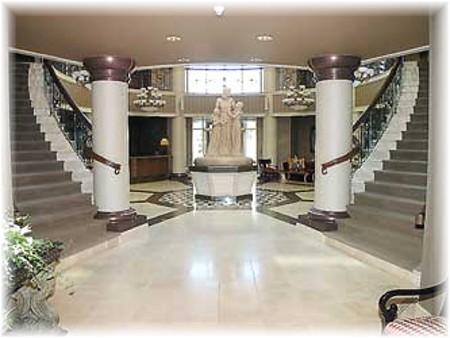 home floor plans in pakistan joy studio design gallery