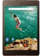 Price Of HTC Nexus 9 Tablet