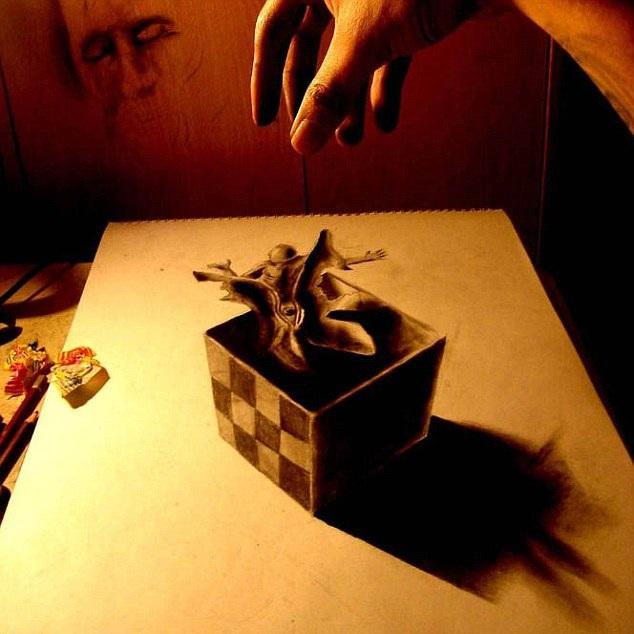 Pantat Sedap http://aduka5.blogspot.com/2011/09/dia-hasilkan-imej-3d ...