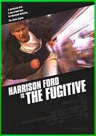 El Fugitivo | 3gp/Mp4/DVDRip Latino HD Mega