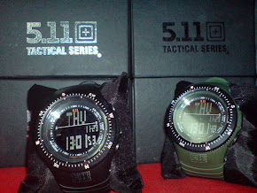 jam tactical 5.11+