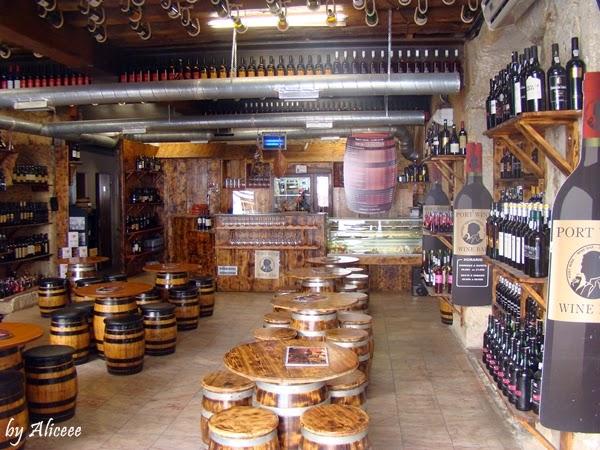 degustari-vinuri-lisabona