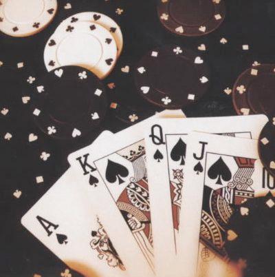 Omaha Poker Pravila
