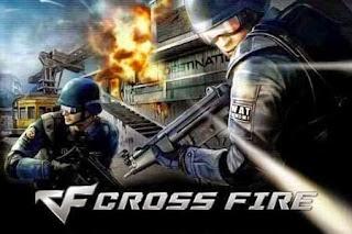 ���� ���� ���� CrossFire 2016 %D8%AA%D8%AD