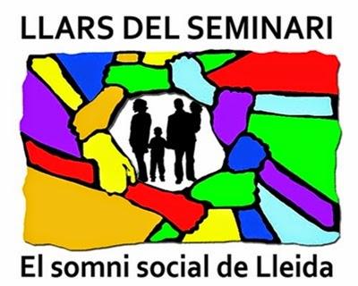 Llars del Seminari