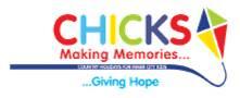 Magathon Fundraising