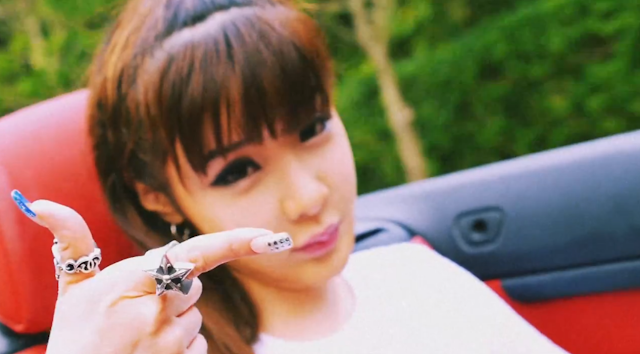 2ne1 bom do you love me mv