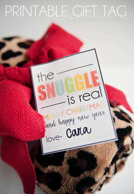 math worksheet : the first grade parade the snuggle is real  team gift idea  : Christmas Gifts For First Graders From Teacher